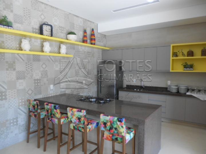 Alugar Apartamentos / Mobiliado em Ribeirão Preto apenas R$ 1.600,00 - Foto 20