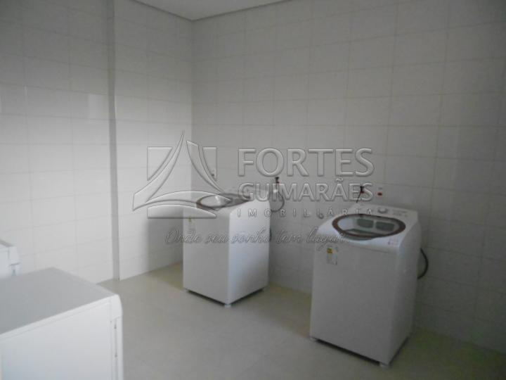 Alugar Apartamentos / Mobiliado em Ribeirão Preto apenas R$ 1.600,00 - Foto 15