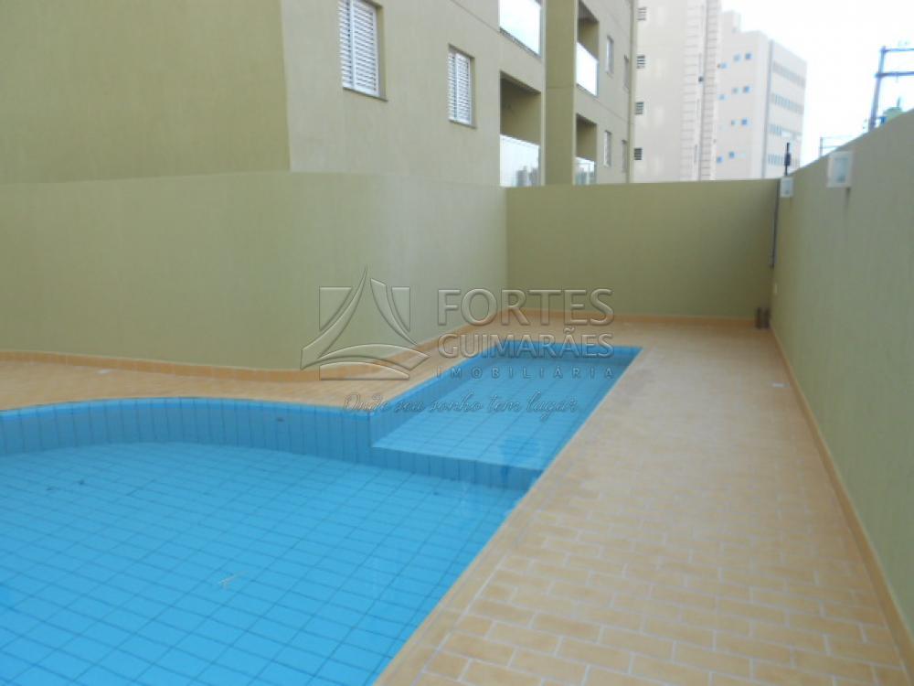 Alugar Apartamentos / Padrão em Ribeirão Preto apenas R$ 1.800,00 - Foto 20