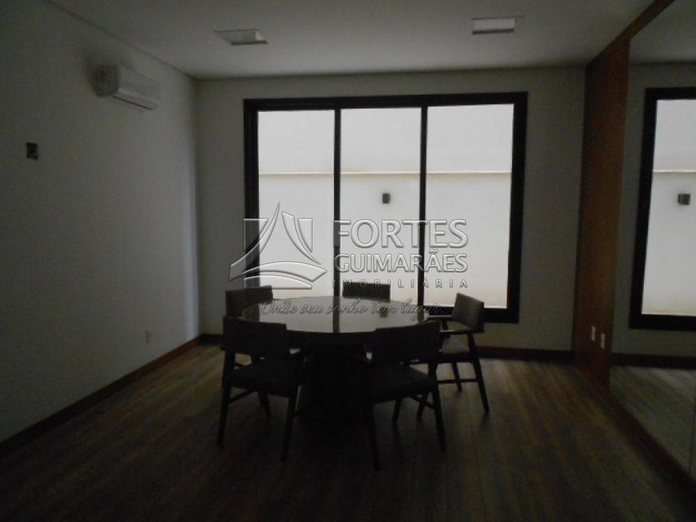Alugar Apartamentos / Padrão em Ribeirão Preto apenas R$ 5.500,00 - Foto 2