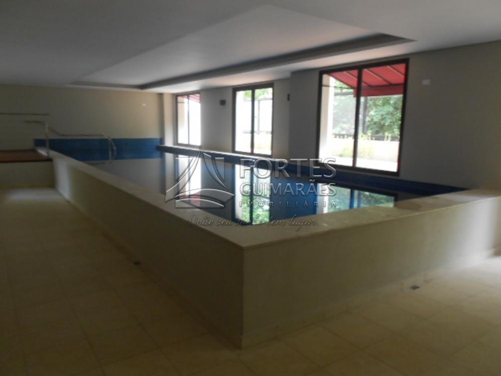 Alugar Apartamentos / Padrão em Ribeirão Preto apenas R$ 5.500,00 - Foto 3