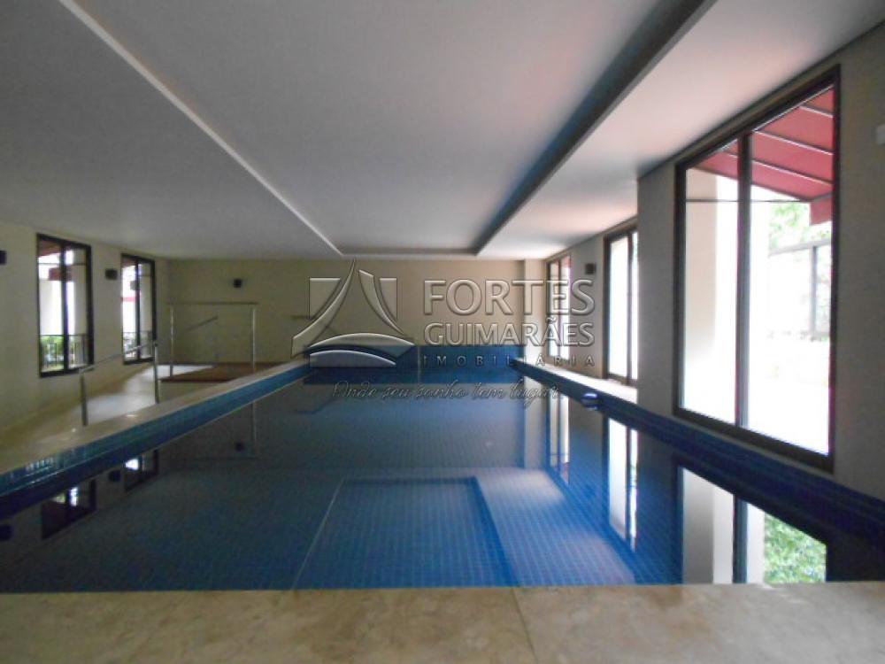 Alugar Apartamentos / Padrão em Ribeirão Preto apenas R$ 5.500,00 - Foto 4