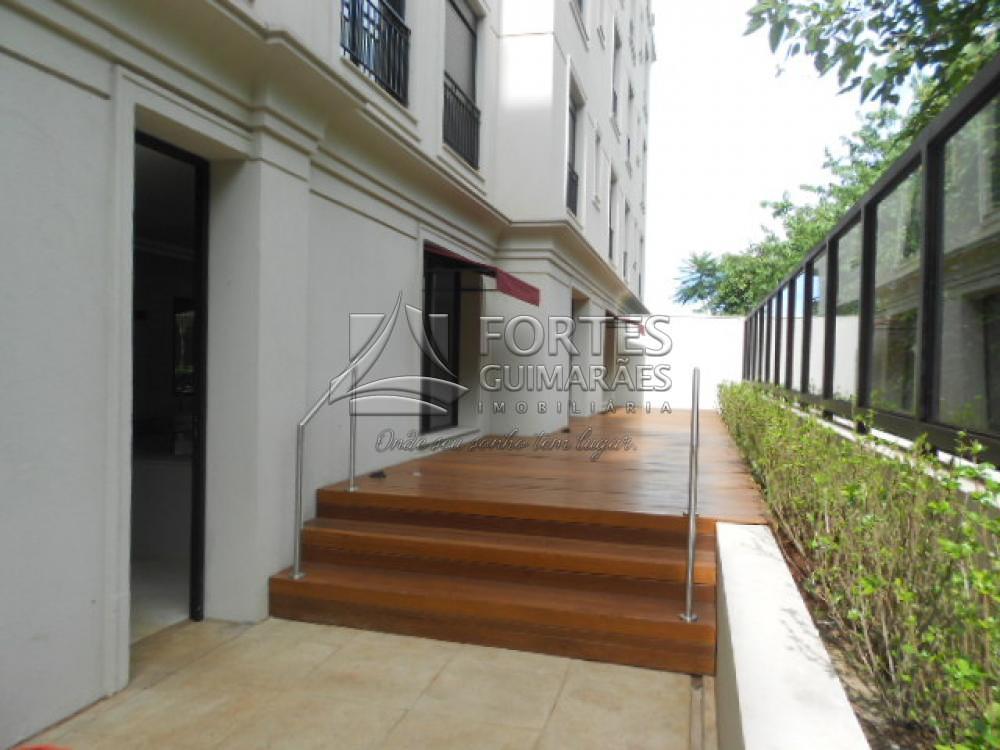 Alugar Apartamentos / Padrão em Ribeirão Preto apenas R$ 5.500,00 - Foto 5