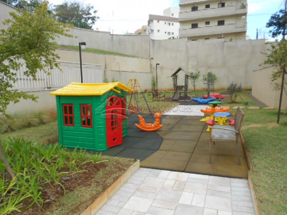 Alugar Apartamentos / Padrão em Ribeirão Preto apenas R$ 1.900,00 - Foto 22