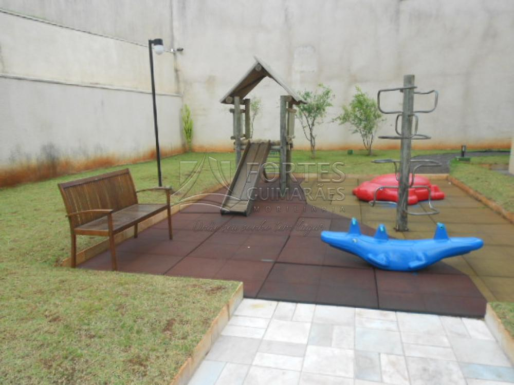 Alugar Apartamentos / Padrão em Ribeirão Preto apenas R$ 1.900,00 - Foto 23