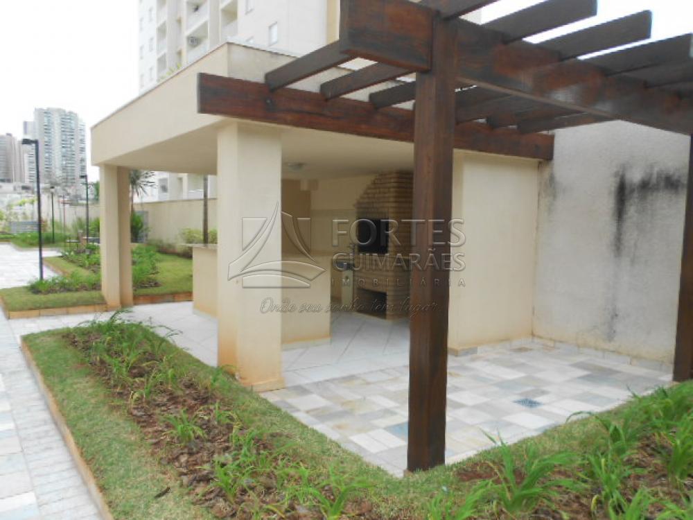 Alugar Apartamentos / Padrão em Ribeirão Preto apenas R$ 1.900,00 - Foto 21