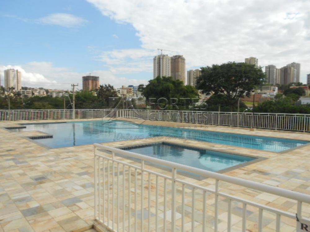 Alugar Apartamentos / Padrão em Ribeirão Preto apenas R$ 1.900,00 - Foto 32
