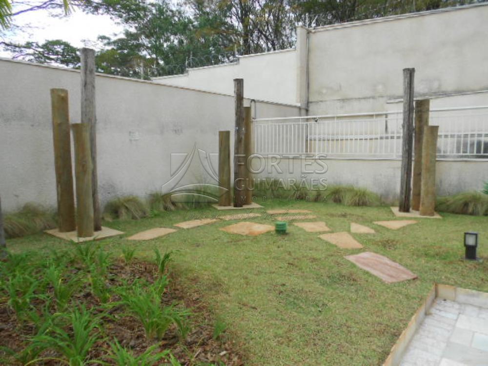 Alugar Apartamentos / Padrão em Ribeirão Preto apenas R$ 1.900,00 - Foto 26