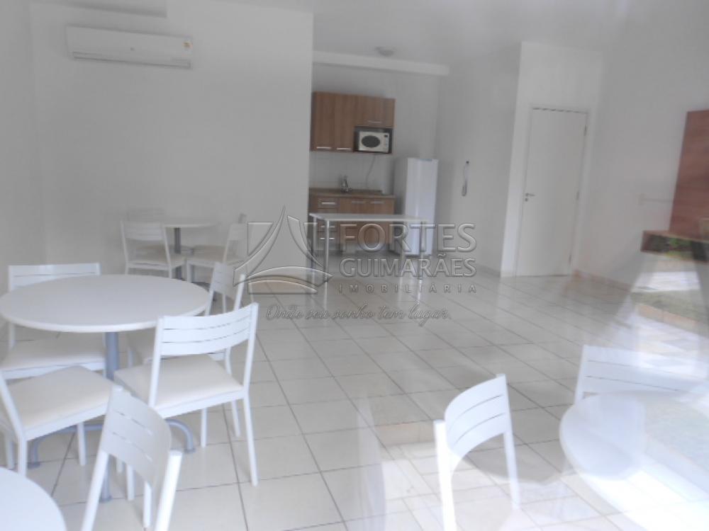 Alugar Apartamentos / Padrão em Ribeirão Preto apenas R$ 1.900,00 - Foto 28
