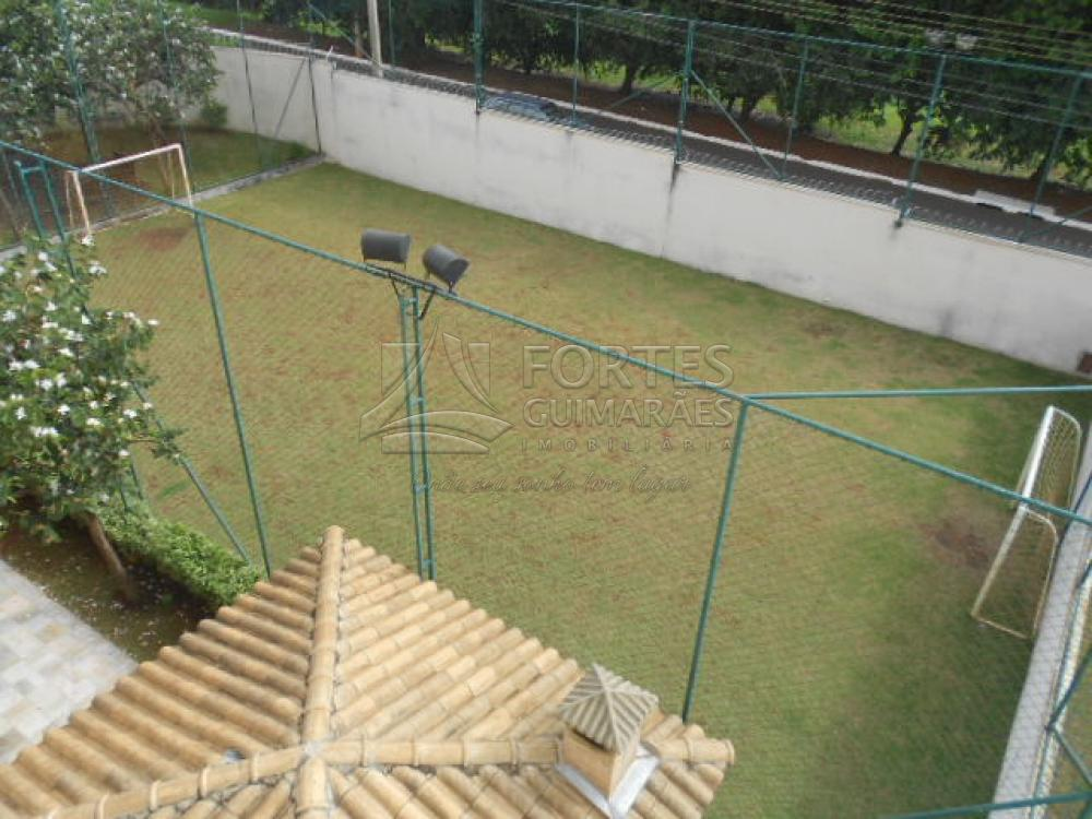 Alugar Apartamentos / Padrão em Ribeirão Preto apenas R$ 1.900,00 - Foto 37