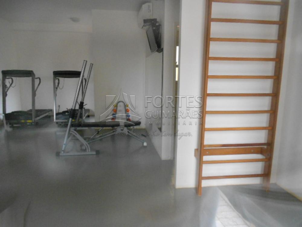 Alugar Apartamentos / Padrão em Ribeirão Preto apenas R$ 1.900,00 - Foto 30