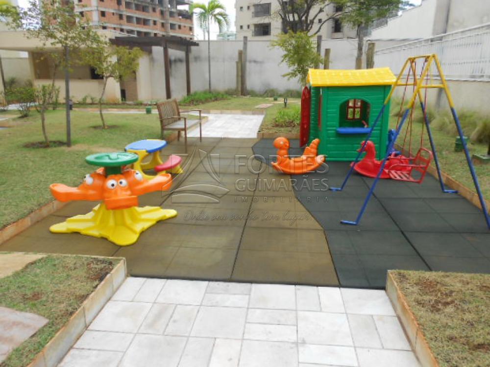 Alugar Apartamentos / Padrão em Ribeirão Preto apenas R$ 1.900,00 - Foto 25