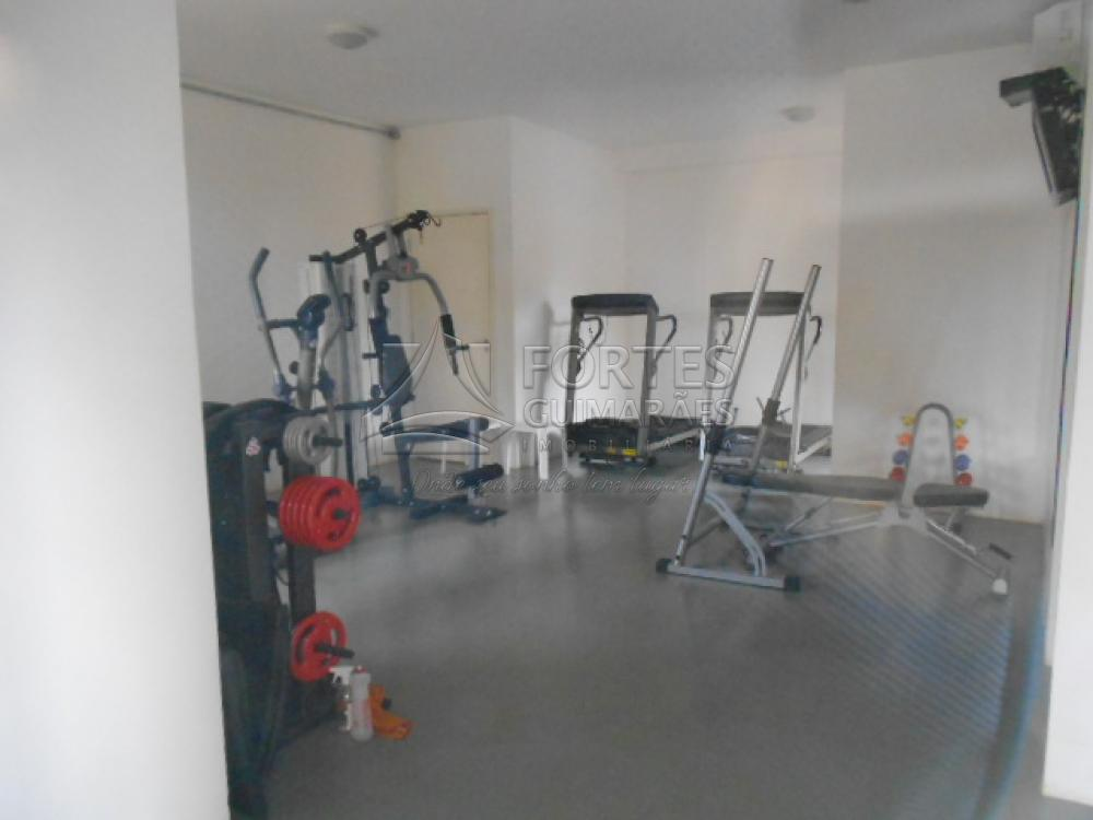Alugar Apartamentos / Padrão em Ribeirão Preto apenas R$ 1.900,00 - Foto 29