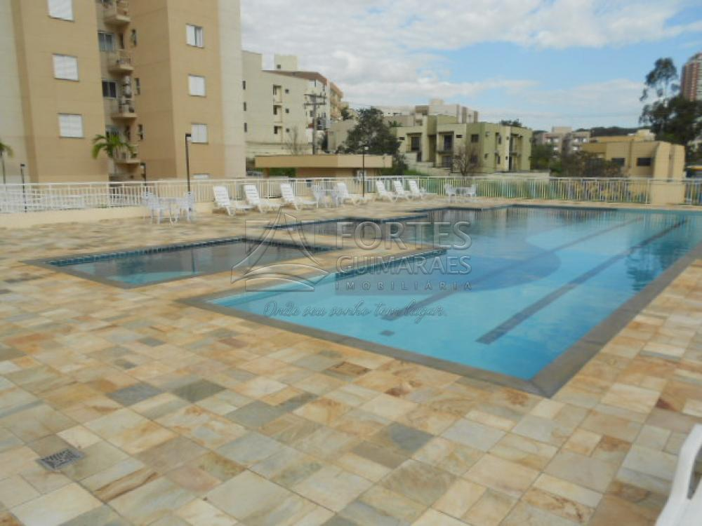 Alugar Apartamentos / Padrão em Ribeirão Preto apenas R$ 1.900,00 - Foto 33
