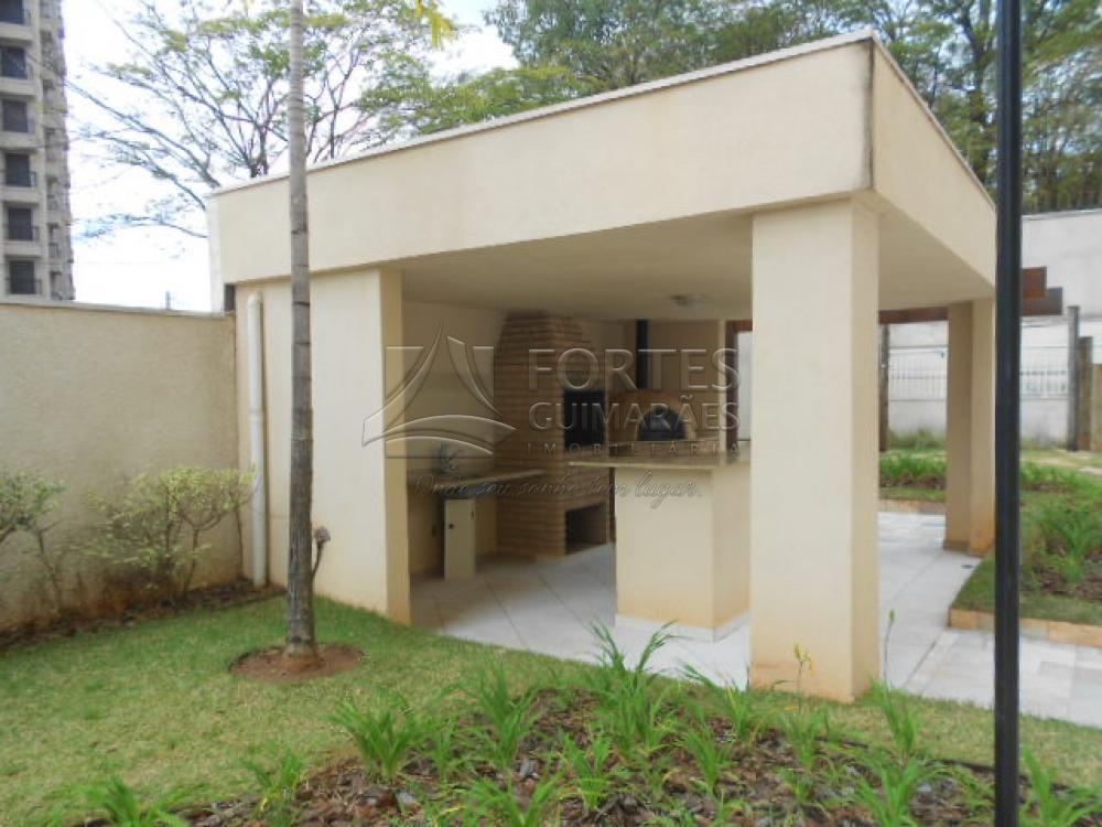 Alugar Apartamentos / Padrão em Ribeirão Preto apenas R$ 1.900,00 - Foto 20