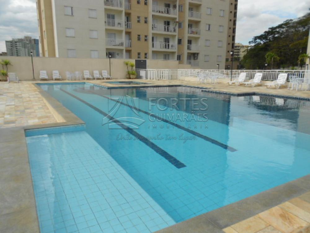 Alugar Apartamentos / Padrão em Ribeirão Preto apenas R$ 1.900,00 - Foto 34