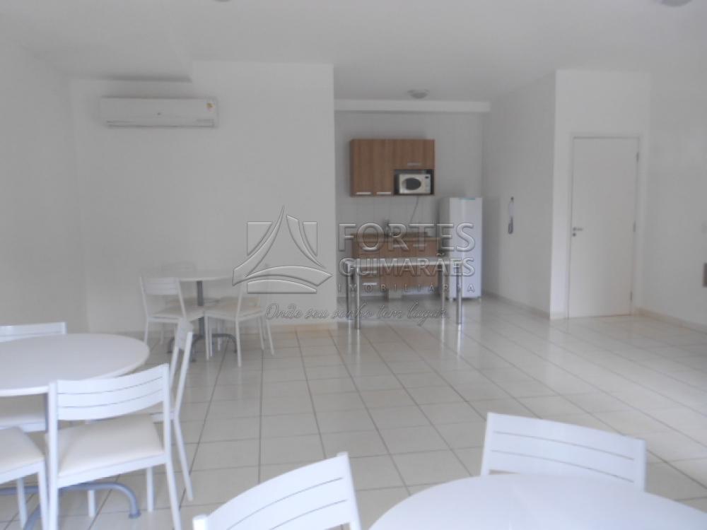 Alugar Apartamentos / Padrão em Ribeirão Preto apenas R$ 1.900,00 - Foto 27