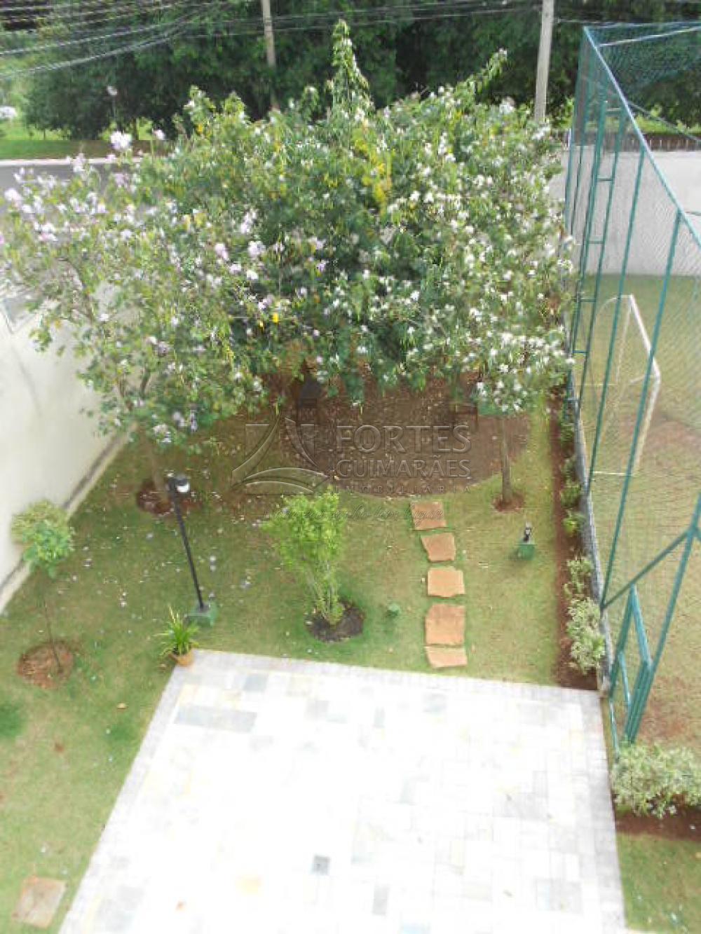 Alugar Apartamentos / Padrão em Ribeirão Preto apenas R$ 1.900,00 - Foto 35