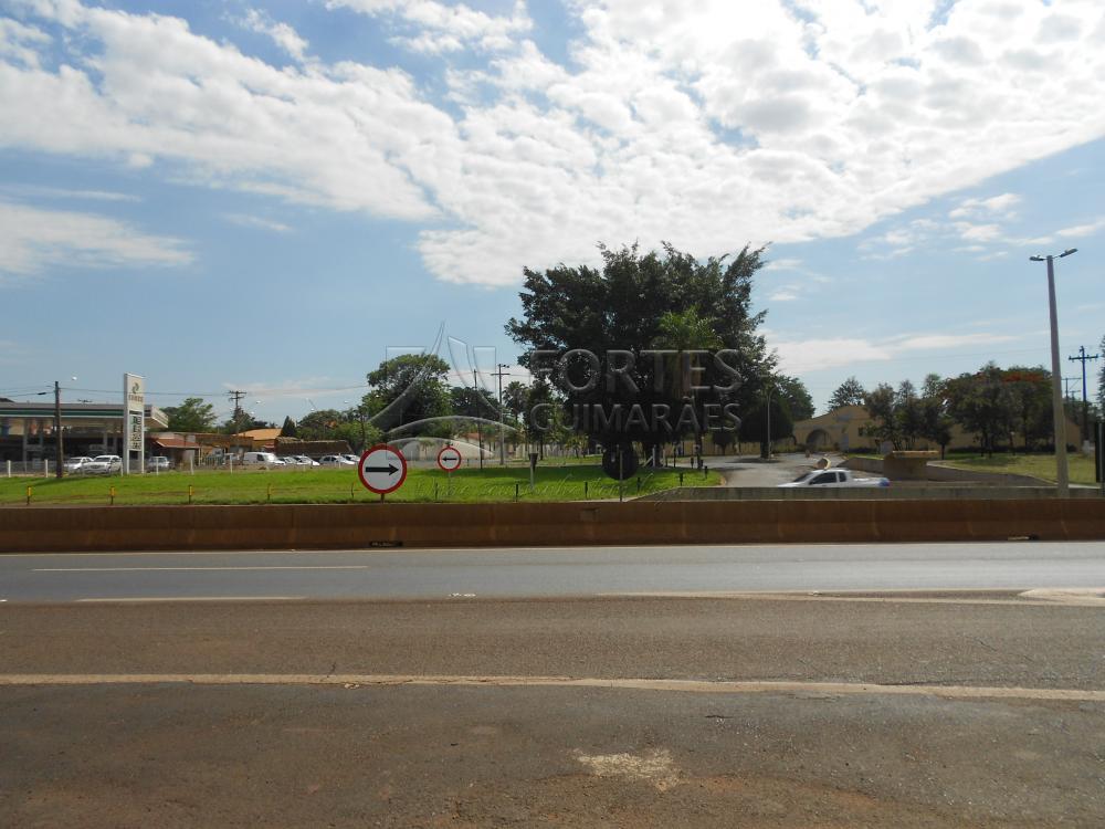 Alugar Casas / Condomínio em Jardinópolis apenas R$ 2.500,00 - Foto 63