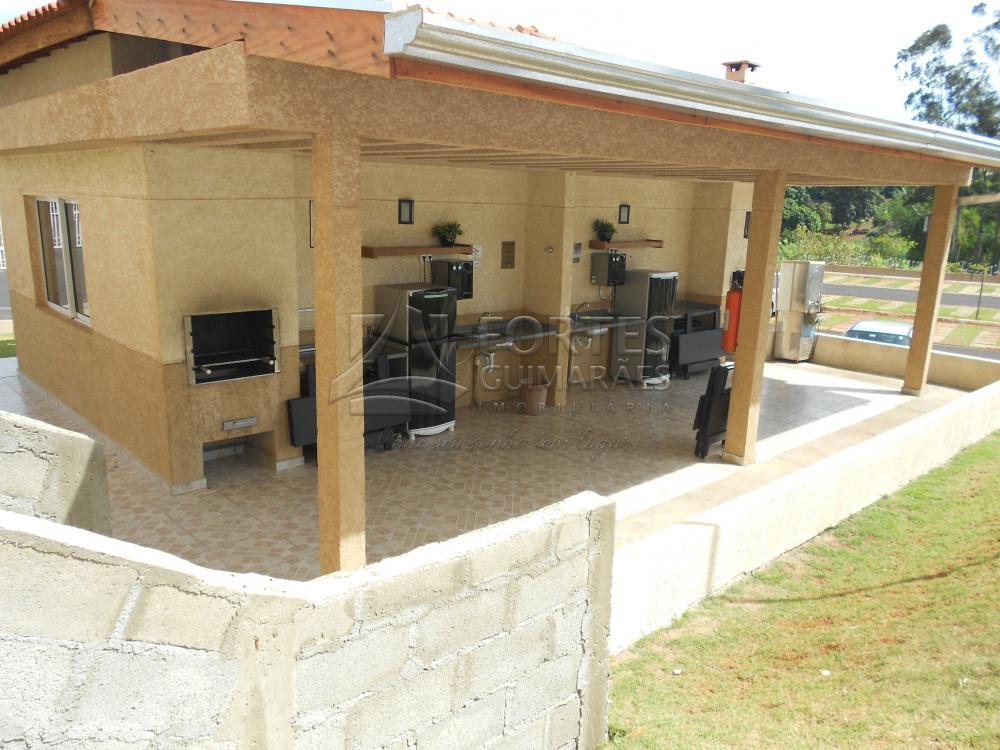 Alugar Apartamentos / Padrão em Ribeirão Preto apenas R$ 900,00 - Foto 14