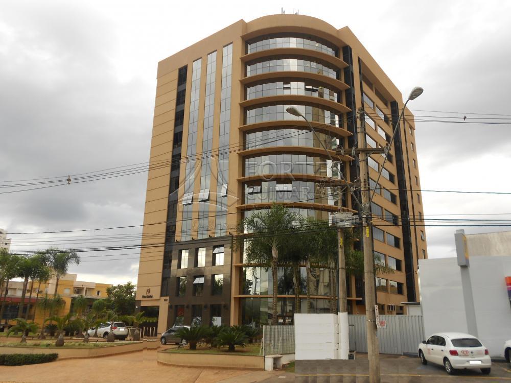 Alugar Comercial / Sala em Ribeirão Preto apenas R$ 2.200,00 - Foto 15