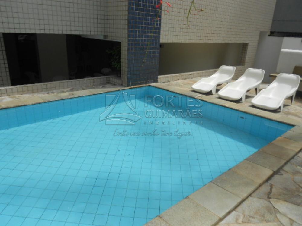 Alugar Apartamentos / Padrão em Ribeirão Preto apenas R$ 1.100,00 - Foto 59