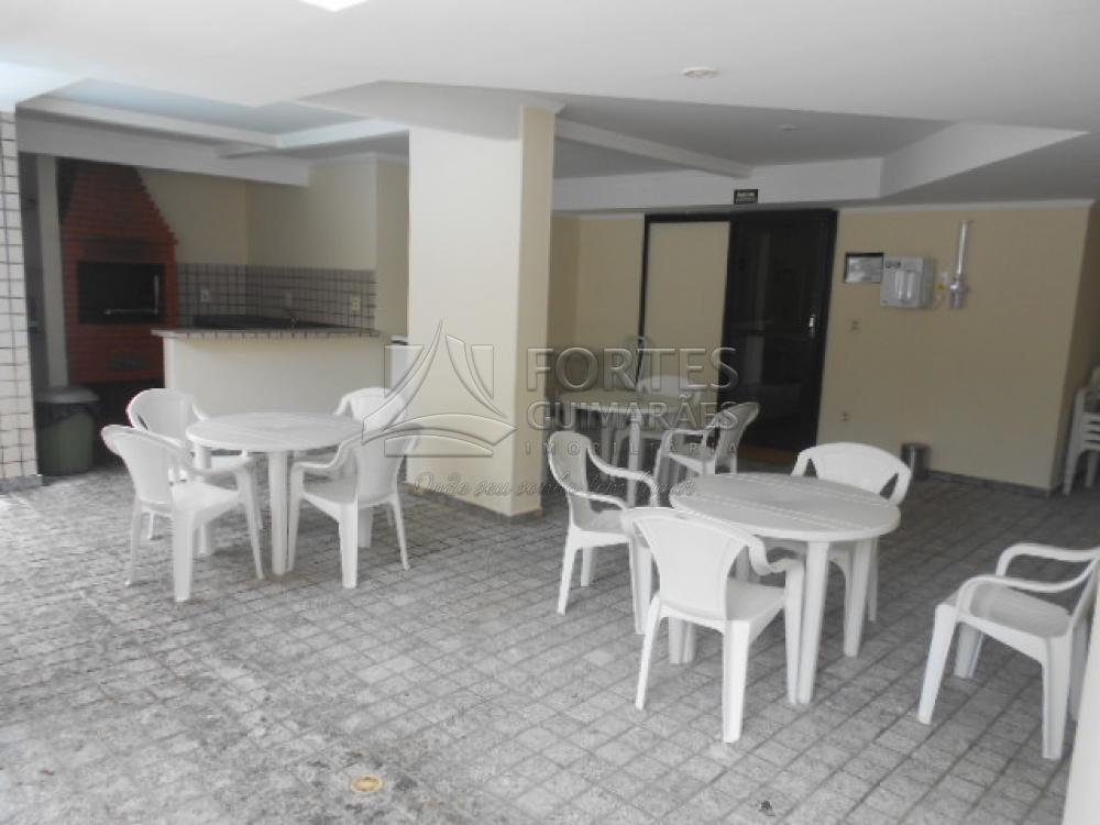 Alugar Apartamentos / Padrão em Ribeirão Preto apenas R$ 1.100,00 - Foto 53