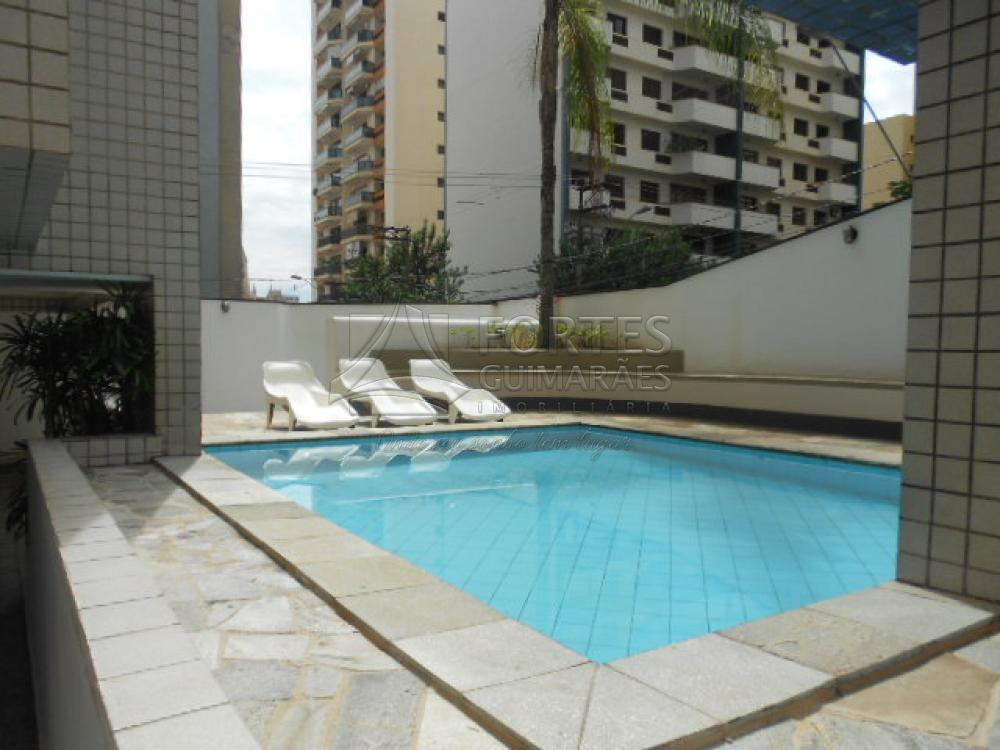 Alugar Apartamentos / Padrão em Ribeirão Preto apenas R$ 1.100,00 - Foto 60