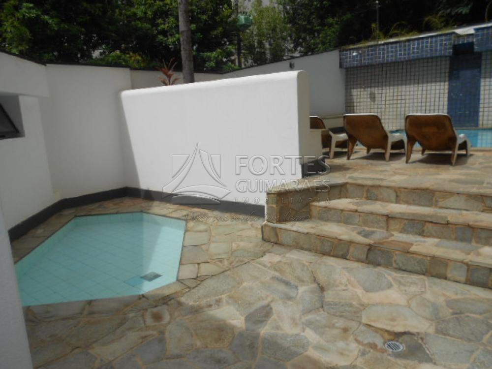 Alugar Apartamentos / Padrão em Ribeirão Preto apenas R$ 1.100,00 - Foto 56