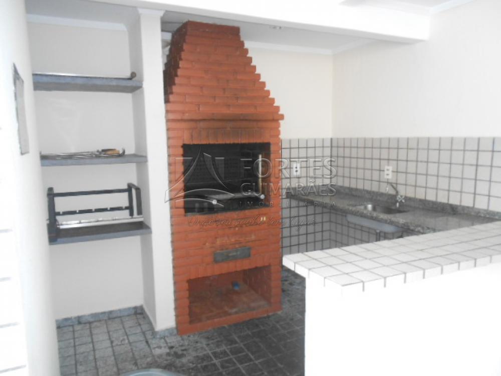 Alugar Apartamentos / Padrão em Ribeirão Preto apenas R$ 1.100,00 - Foto 55