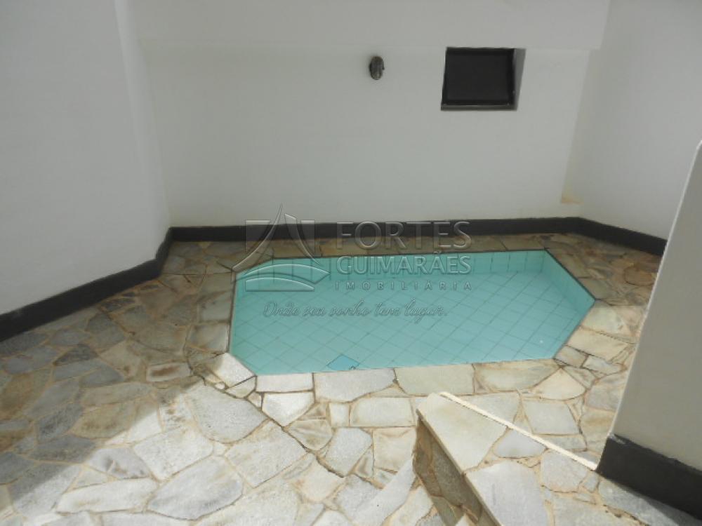 Alugar Apartamentos / Padrão em Ribeirão Preto apenas R$ 1.100,00 - Foto 57