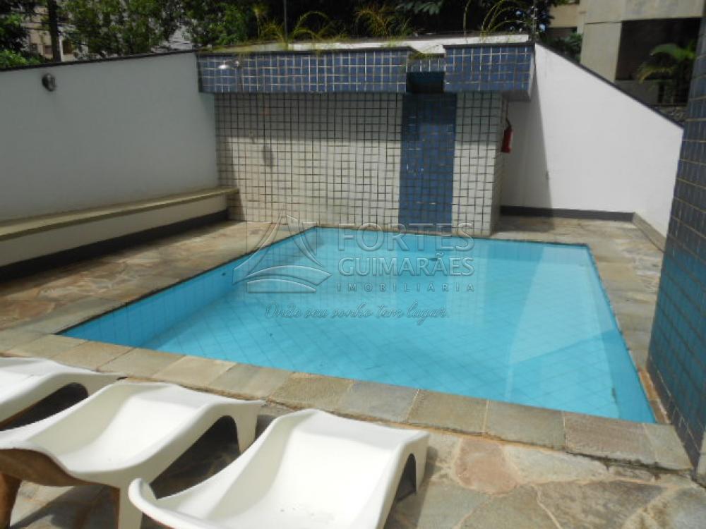 Alugar Apartamentos / Padrão em Ribeirão Preto apenas R$ 1.100,00 - Foto 58