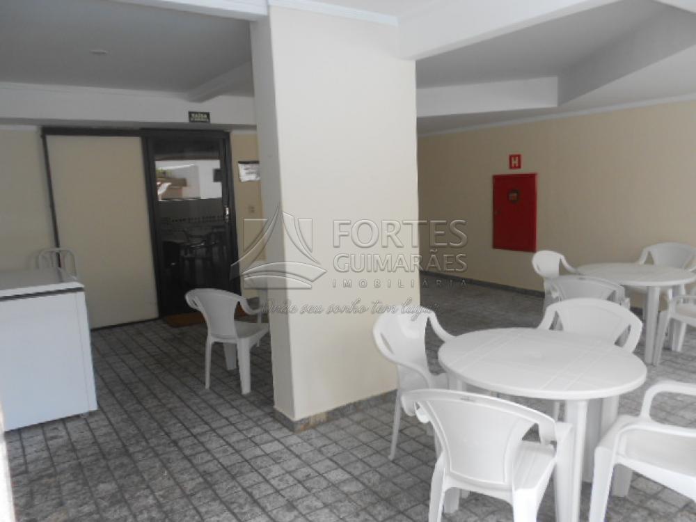 Alugar Apartamentos / Padrão em Ribeirão Preto apenas R$ 1.100,00 - Foto 54