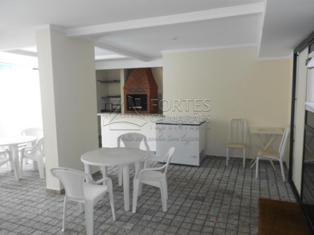 Alugar Apartamentos / Padrão em Ribeirão Preto apenas R$ 1.100,00 - Foto 52