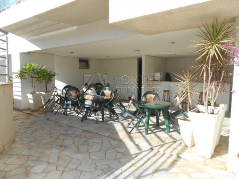 Alugar Apartamentos / Padrão em Ribeirão Preto apenas R$ 850,00 - Foto 13