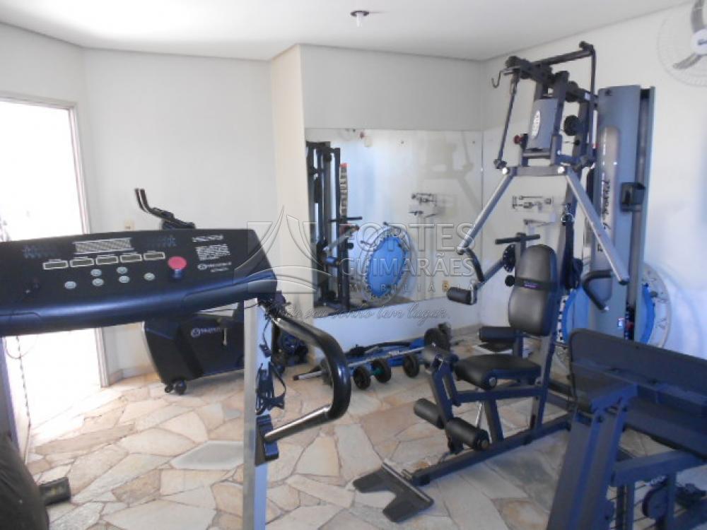 Alugar Apartamentos / Padrão em Ribeirão Preto apenas R$ 850,00 - Foto 27