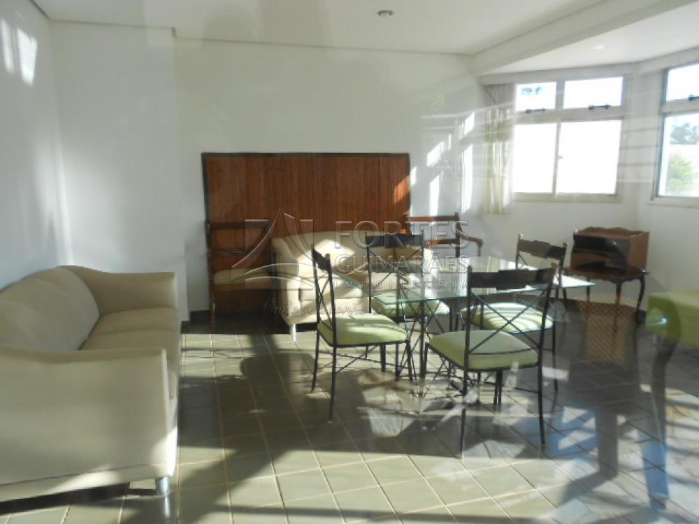 Alugar Apartamentos / Padrão em Ribeirão Preto apenas R$ 850,00 - Foto 16