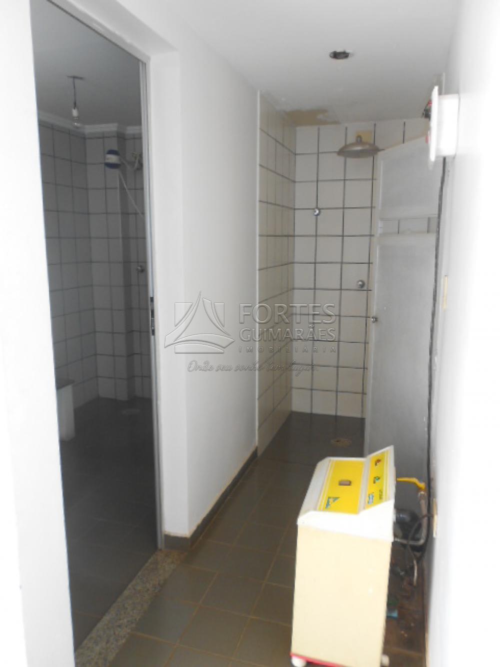 Alugar Apartamentos / Padrão em Ribeirão Preto apenas R$ 850,00 - Foto 20