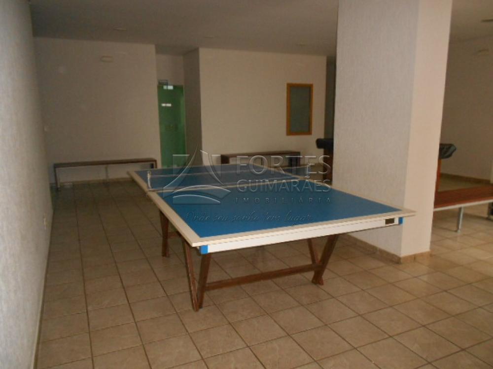 Alugar Apartamentos / Padrão em Ribeirão Preto apenas R$ 4.000,00 - Foto 46