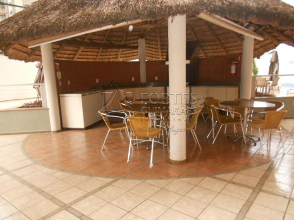 Alugar Apartamentos / Padrão em Ribeirão Preto apenas R$ 4.000,00 - Foto 49