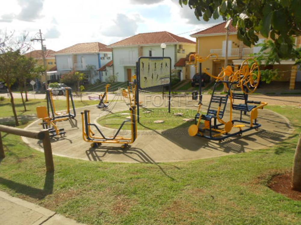 Alugar Casas / Condomínio em Bonfim Paulista apenas R$ 2.400,00 - Foto 41