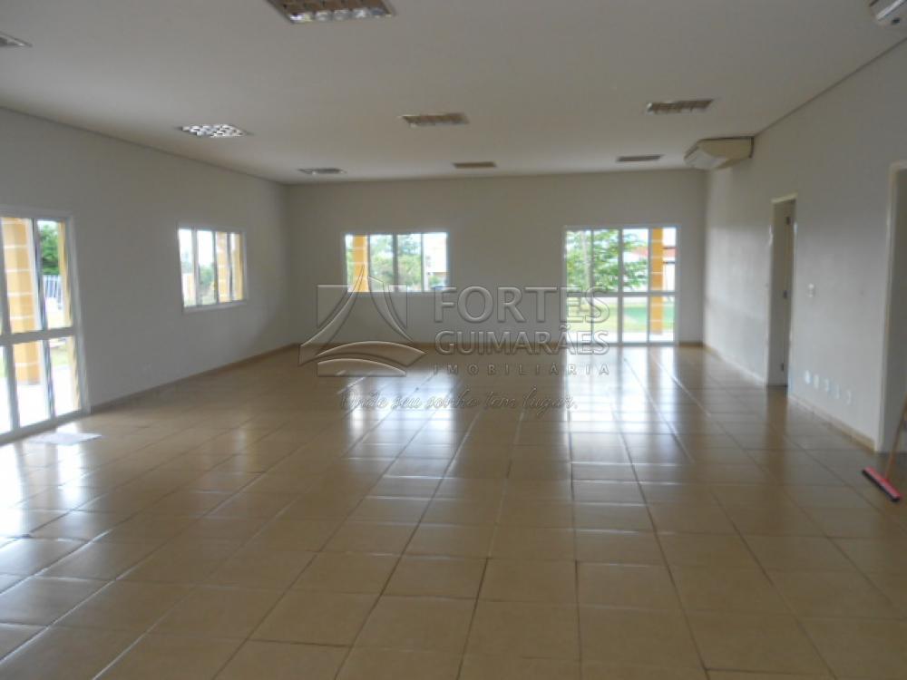 Alugar Casas / Condomínio em Bonfim Paulista apenas R$ 2.400,00 - Foto 32
