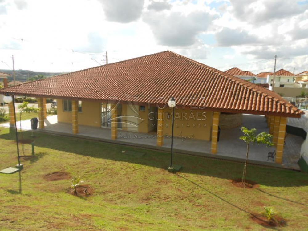 Alugar Casas / Condomínio em Bonfim Paulista apenas R$ 2.400,00 - Foto 26
