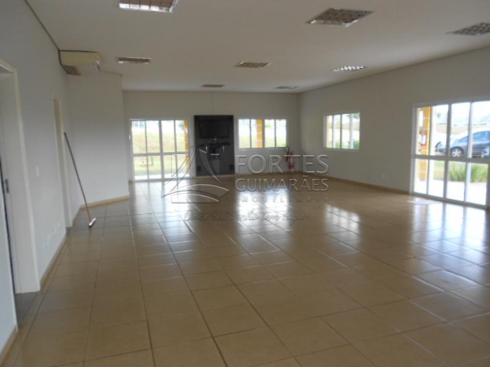 Alugar Casas / Condomínio em Bonfim Paulista apenas R$ 2.400,00 - Foto 31