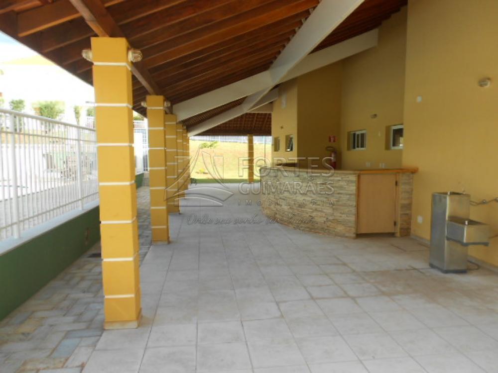 Alugar Casas / Condomínio em Bonfim Paulista apenas R$ 2.400,00 - Foto 28