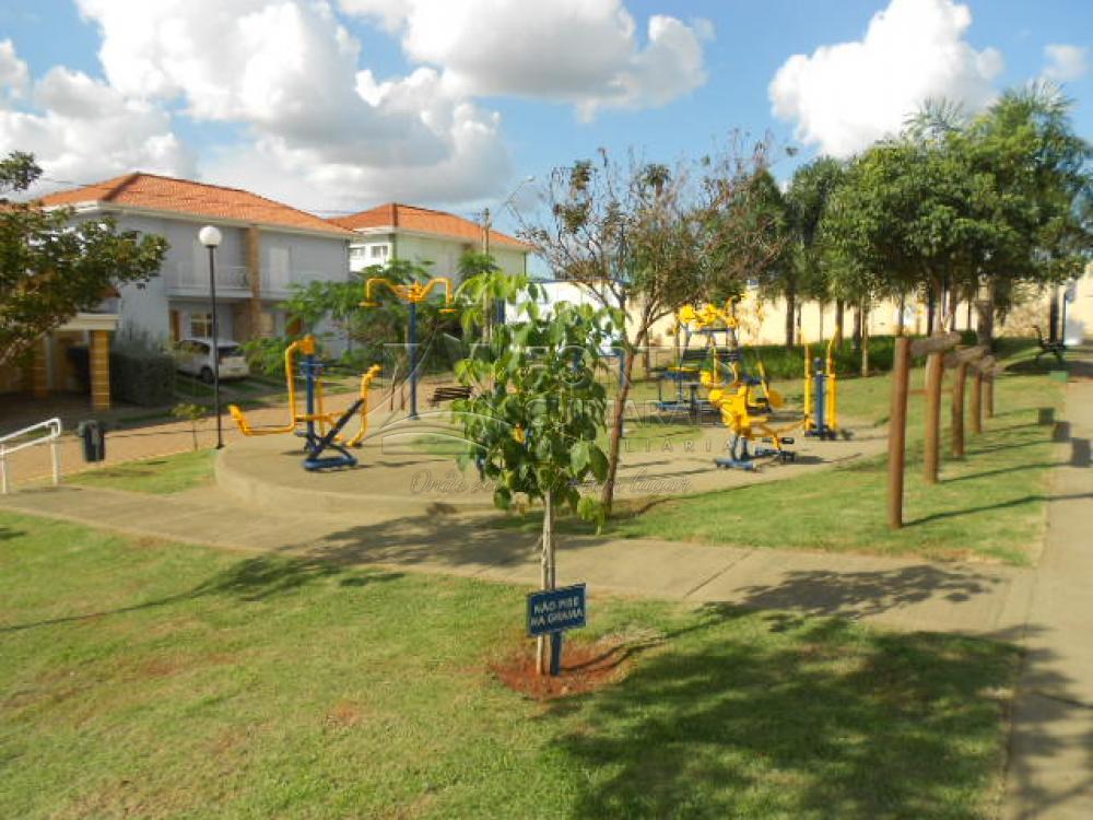 Alugar Casas / Condomínio em Bonfim Paulista apenas R$ 2.400,00 - Foto 40