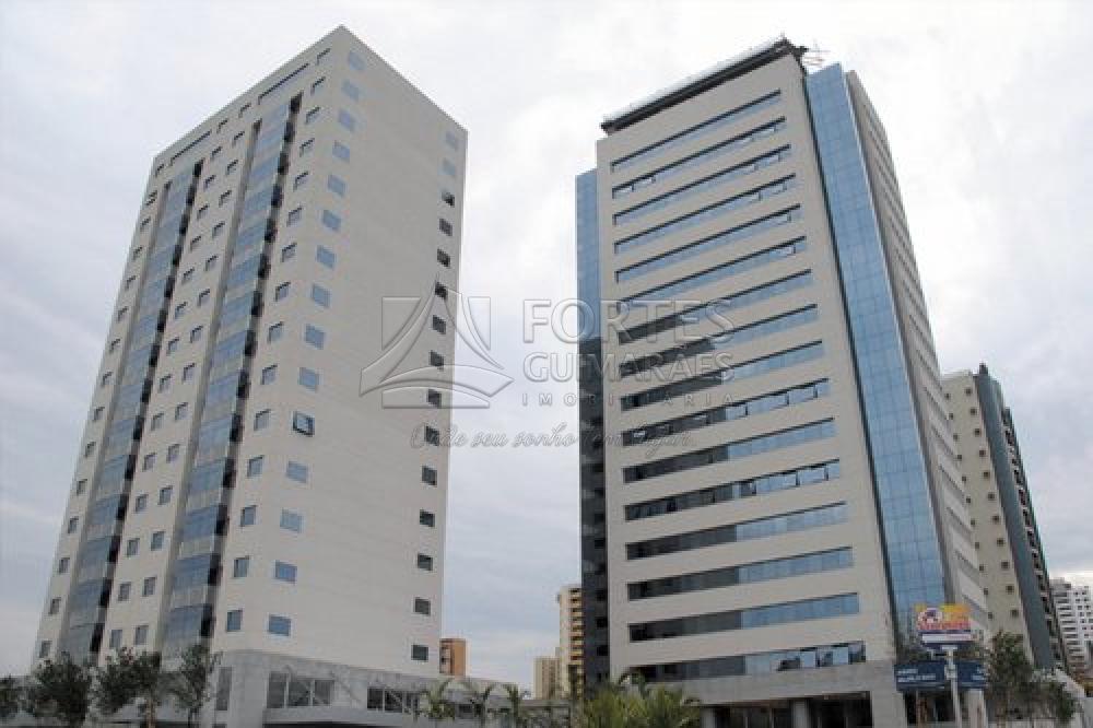 Alugar Comercial / Sala em Ribeirão Preto apenas R$ 1.300,00 - Foto 7