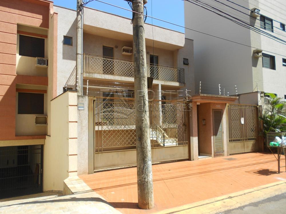 Alugar Apartamentos / Padrão em Ribeirão Preto apenas R$ 650,00 - Foto 12