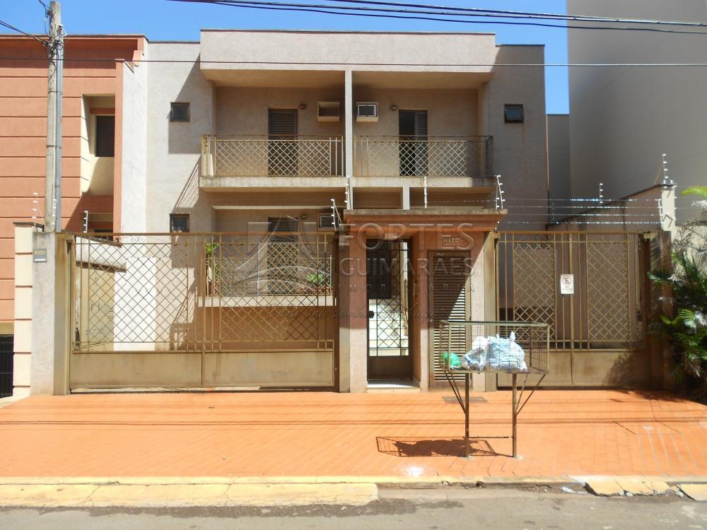 Alugar Apartamentos / Padrão em Ribeirão Preto apenas R$ 750,00 - Foto 11