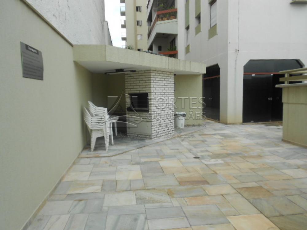 Alugar Apartamentos / Padrão em Ribeirão Preto apenas R$ 1.000,00 - Foto 36